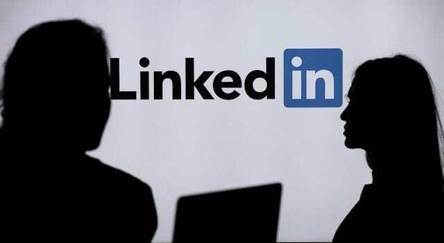 AI周报:小米称匿名收集用户数据;台积电涨薪,大学学历员工月薪7700元;瑞幸CTO离职