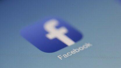 缓存踩踏:Facebook史上最严重的宕机事件分析