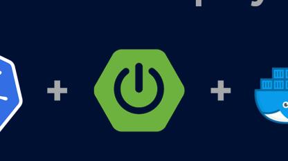 在 Kubernetes 上运行 Open Distro for Elasticsearch