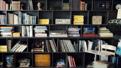 10年资深架构师推荐21本技术好书