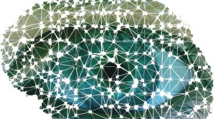 重启人工智能:当深度学习遇上知识图谱