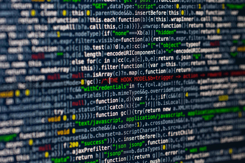 区块链应用开发技术思考及探索