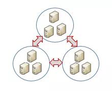 阳振坤:数据库天然选择了计算机,但计算机天然并不适合数据库