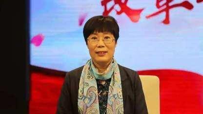 中国密码女天才,破解美国运算100万年才可能解开的密码