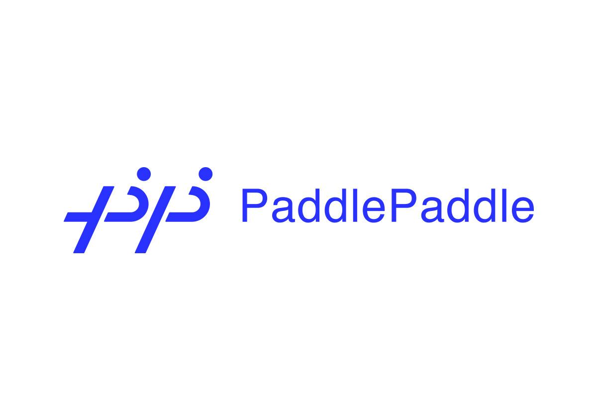 多框架、多硬件支持,端侧推理引擎Paddle Lite 2.0 正式发布