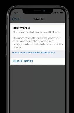 WWDC:无线网络优化实践,带来哪些启发?