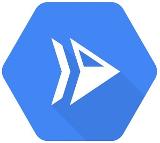 Google Cloud Run详细介绍