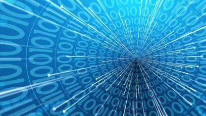 Nim:比Python更优雅,速度堪比C语言