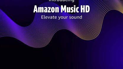 Amazon S3 公有访问阻止 – 为您的账户和存储桶提供又一层保护