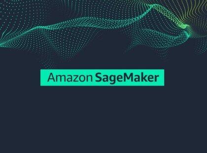 Amazon SageMaker RL,Amazon SageMaker 提供的托管式强化学习