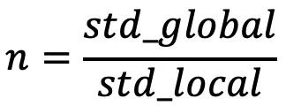 流量异常检测之算法选择器