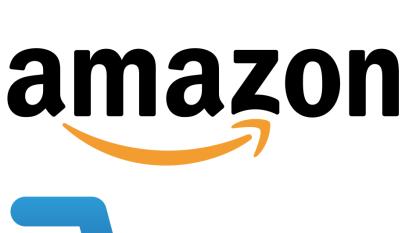 在 Amazon Elasticsearch Service 中设置警报