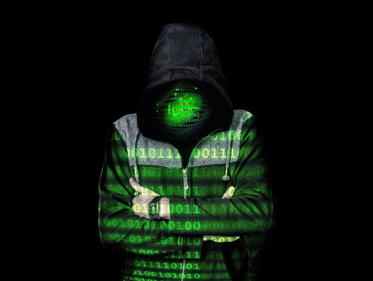 揭秘:你的个人数据在暗网卖多少钱?