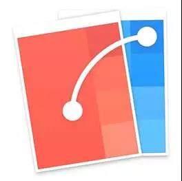 流动之美·提升用户体验的交互动效(四)