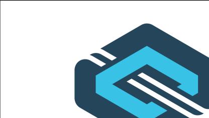 HTTP-over-QUIC 将成为 HTTP/3 标准
