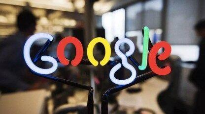 Jeff Dean再执笔:一文看尽2019谷歌AI重大突破