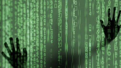 用数字揭穿5个网络安全误区