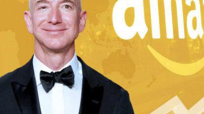 亚马逊悄悄调整产品搜索算法,主推自营产品以提高利润率