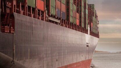 Docker vs Kubernetes,容器生态圈现状如何?
