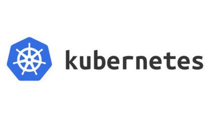 eBay Kubernetes集群的存储实践