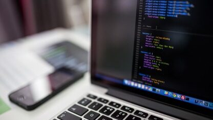 AWS将Amazon SageMaker Opeartors正式引入Kubernetes,开发者可轻松训练模型
