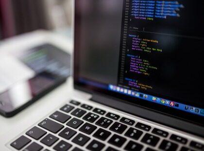 AWS Lambda最新编程语言冷启动时间测试:Node.js性能最高