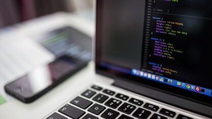 InfoQ专访腾讯高级工程师:小程序云开发即将发布实时数据推送服务