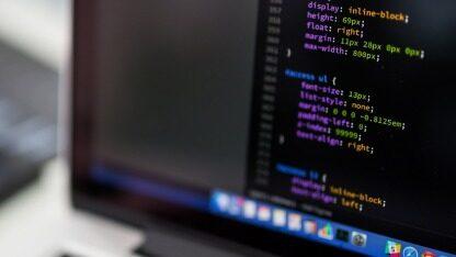 微软、华为海思、小米等全球50家知名企业内部源代码批量外泄,现已可公开访问