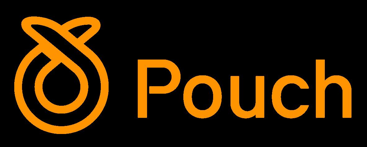 阿里巴巴正式开源其自研容器技术Pouch
