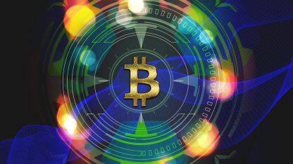 """区块链周报:联合国秘书长呼吁要拥抱区块链技术;YouTube表示加密货币视频属""""误删"""",加密社区不买账;瑞士总统称,Libra货币需要重新设计才能获得批准"""