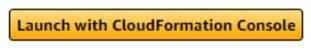 利用 Amazon Textract 和 Amazon Comprehend 构建由 NLP 提供支持的搜索索引