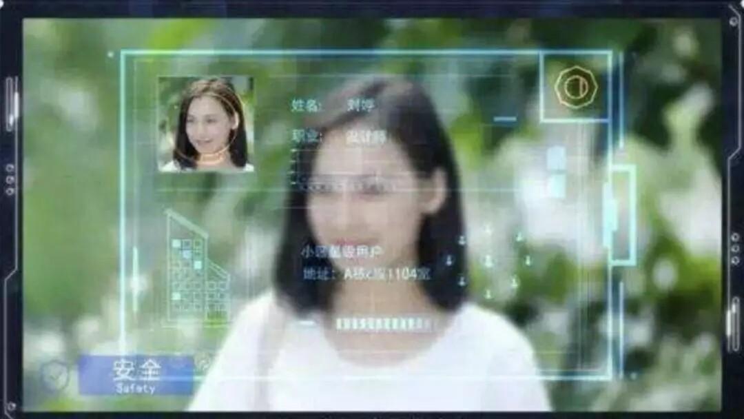 人工智能在视频领域的应用初探