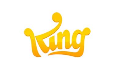 King 使用 Looker 打造更有趣的游戏
