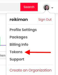 玩转GitHub Actions,简化npm发布流程