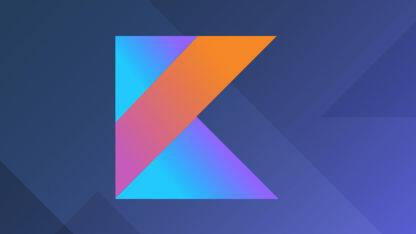 Java 和 Kotlin 轻量级 Web 框架 Javalin 简介