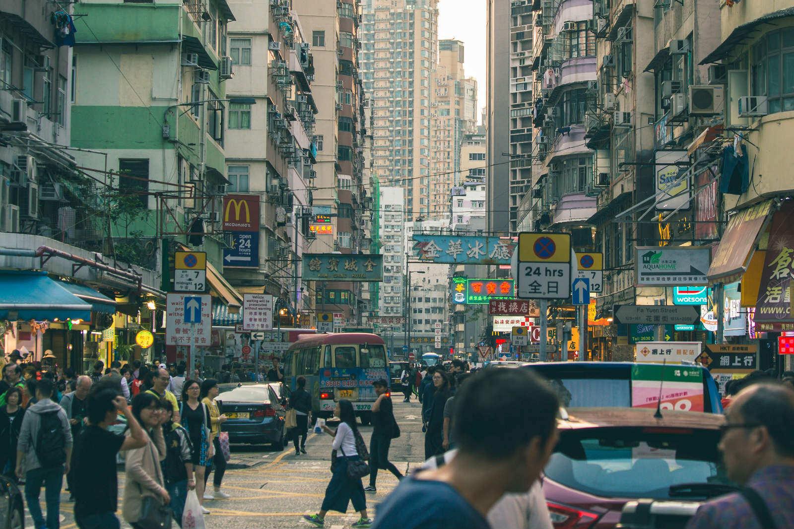 香港出新规,虚拟资产交易要合法?