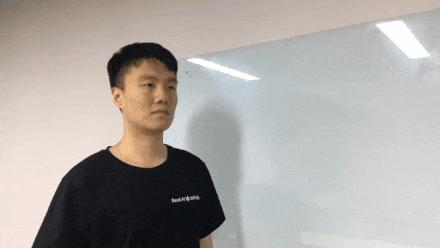 AI无间道!清华AI团队推出AI安全平台,欺骗顶尖人脸算法后又强势修复漏洞