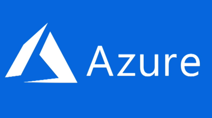 InfoQ专访Kubernetes平台联合创始人Brendan Burns:OpenShift on Azure发布细节