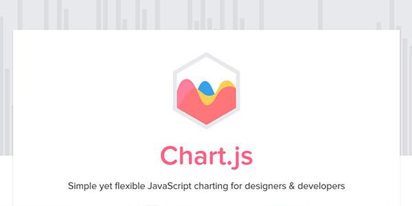 2019年最好用的JavaScript图表库