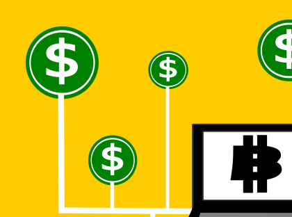 区块链技术会对数据架构和数据库从业人员带来哪些影响?