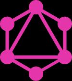 GraphQL vs REST API 架构,谁更胜一筹?