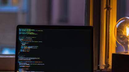 滴滴开源Super-jacoco:java代码覆盖率收集平台文档