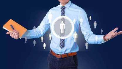 企业技术研发能力的N重境界