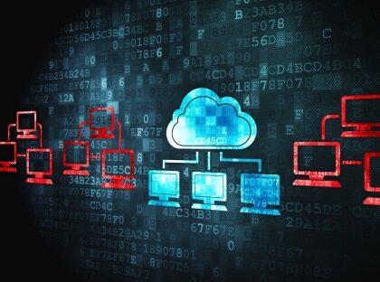 谷歌收购云存储公司 Elastifile,增强自家云存储产品