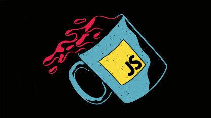 CSS-in-JS性能成本缓解策略