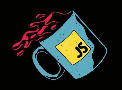 距离最好的编程语言,JavaScript还缺些什么?