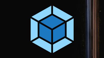 玩转webpack(二):webpack的核心对象