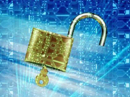 网信办凌晨发《数据安全管理办法》,对App过分收集信息和定推说不!