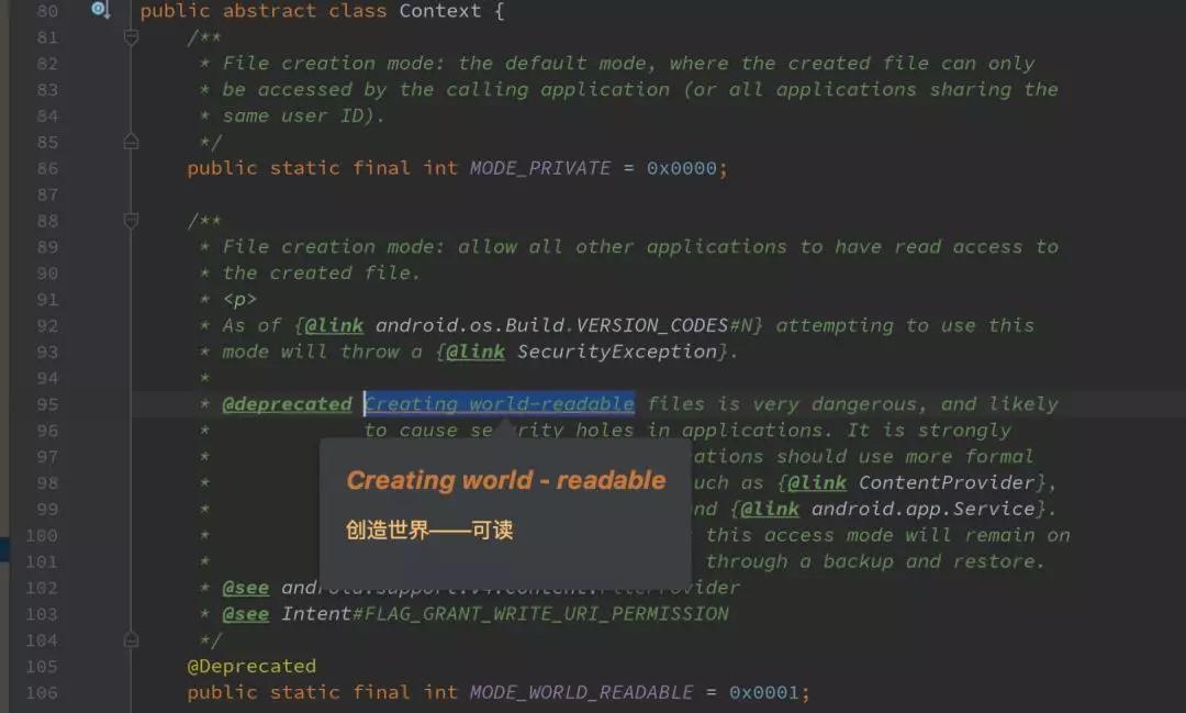 自己打造Android Studio插件,提升开发效率