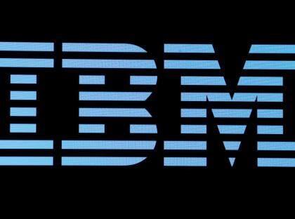 IBM发布Open Liberty 18.0.0.4,支持MicroProfile 2.1和反应性扩展框架